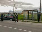 Carabinieri di Santarcangelo