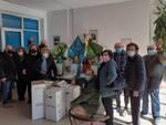 Centro Sociale La Quercia di Ravenna