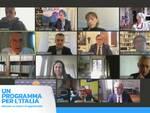 comitato per l'italia
