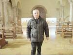 dante - padre Ivo Franceschini