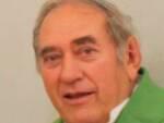 don Giacomo Minelli