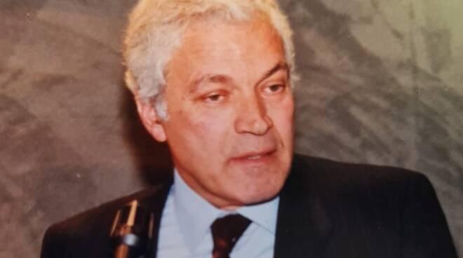 Franco Buzzi