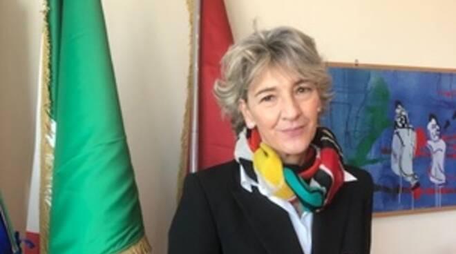 Giuseppina Maria Rita Stellino
