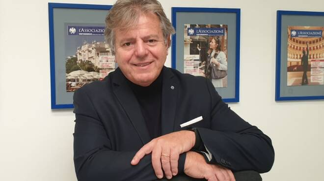Rimini_Gianni_Indino_Presidente