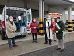 Lugo_ambulanza