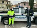 Protezione_Civile_Massa_Lombarda
