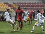 Mokulu_Ravenna_FC