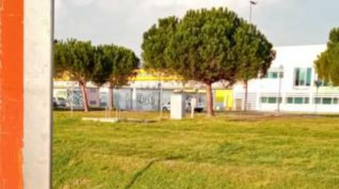 Start_Romagna_viale_Europa_1