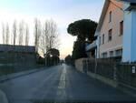 Bagnacavallo_via_Minella_lavori_5
