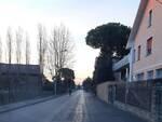 Bagnacavallo_via_Minella_lavori_4