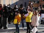 Ravenna_protesta_Dad_4