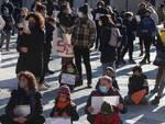 Ravenna_protesta_Dad_3