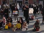 Ravenna_protesta_Dad_1