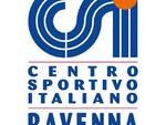 CSI_Ravenna