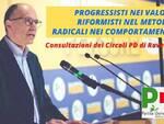 Consultazione_Circoli_PD