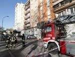 Ravenna_Incendio_1