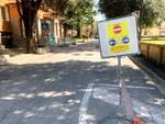 Cotignola_Via Cairoli