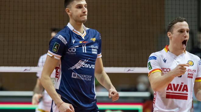 Grodzanov_Kovacic