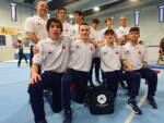 Gymnastic Romagna Team