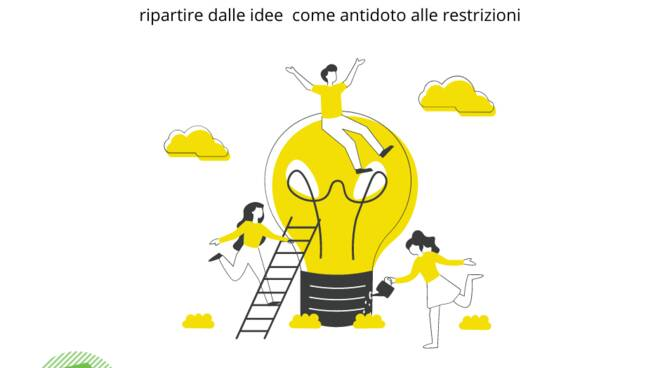 idee ricostituenti