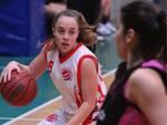 Libertas Basket Forlì