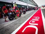 Misano WorldSBK - Made in Italy Emilia-Romagna Round