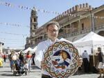 Made in Italy - mostra-mercato ceramica faenza 2020