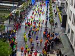 Maratona del Lamone