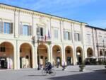 municipio Bagnacavallo