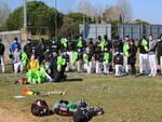 New Rimini Erba Vita Baseball