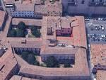 palazzo roverella cesena