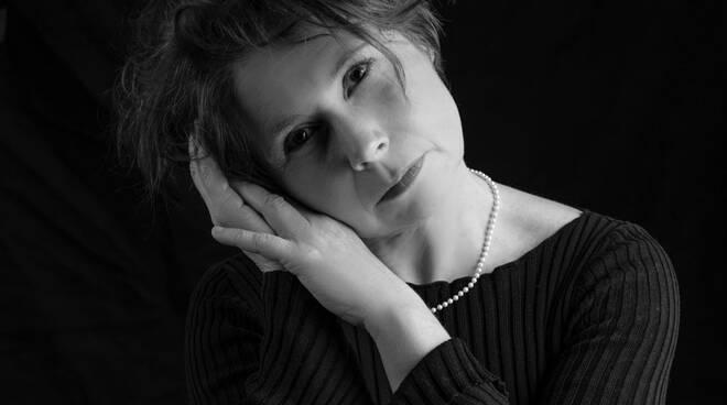 Paola Baldini