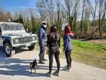 polizia locale Oasi Conca - Misano A