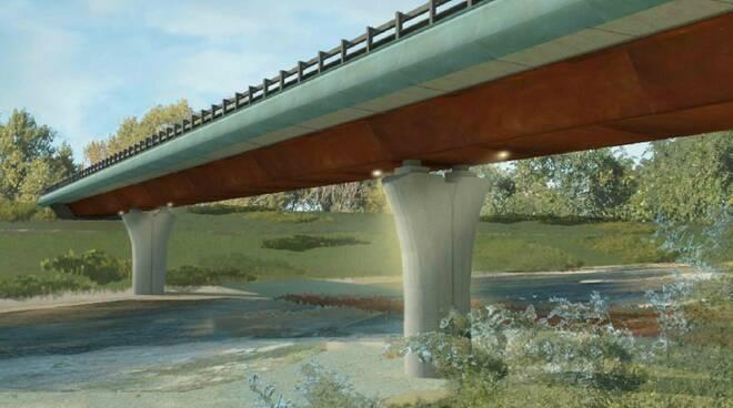 Ponte Grattacoppa