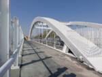 Ponte Teodorico