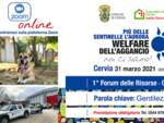 """Progetto """"Welfare dell'Aggancio"""