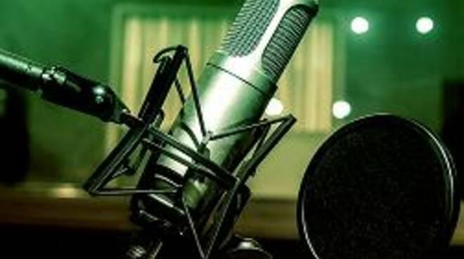 radio generico