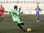 "Ravenna FC: ""Matteo Tomei"
