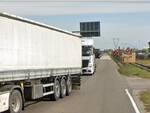via baiona - camion