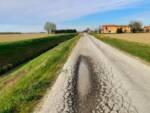 via Bartolotti e via Biscie