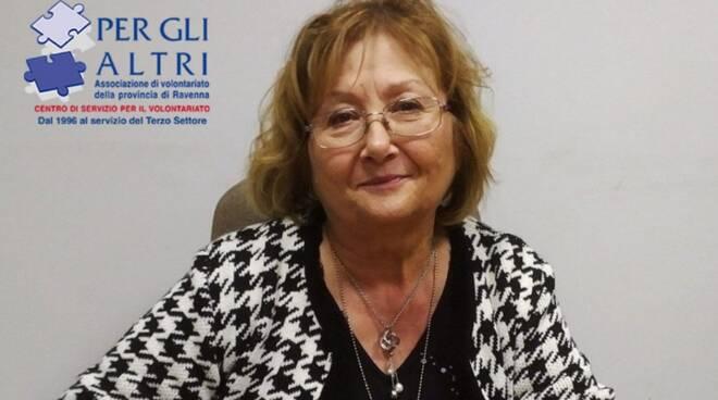 Angela Gulminelli