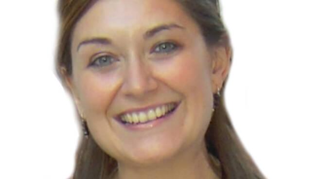 Cecilia Milantoni turismo cna forlì cesena