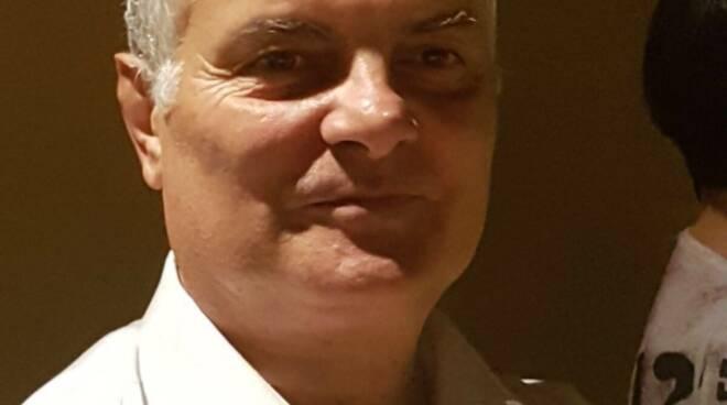 Claudio Dusi Irecoop ER