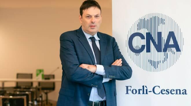 CNA Forlì-Cesena