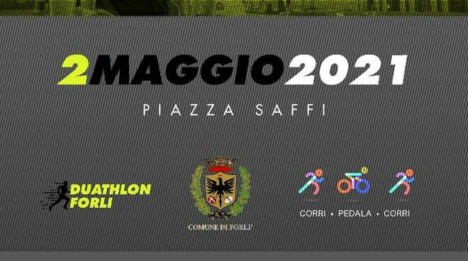 duatlon città di forlì