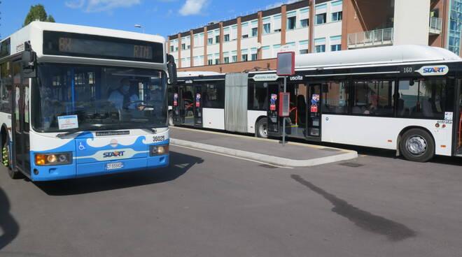 Bus_Start_Romagna