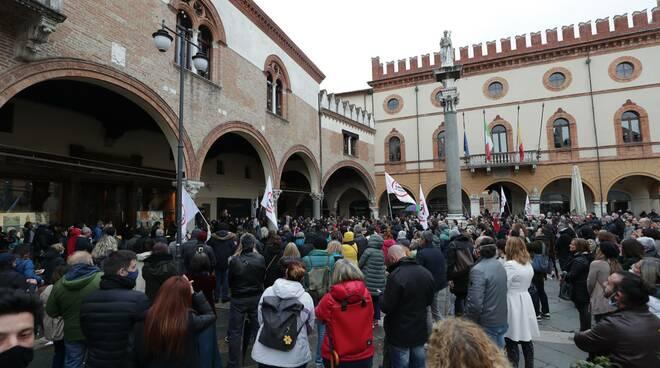 Ravenna_Manifestazione_3V_foto 7