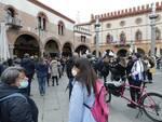 Ravenna_Manifestazione_3V_foto 4