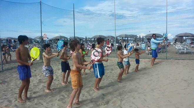 Beach_Tennis_Cervia