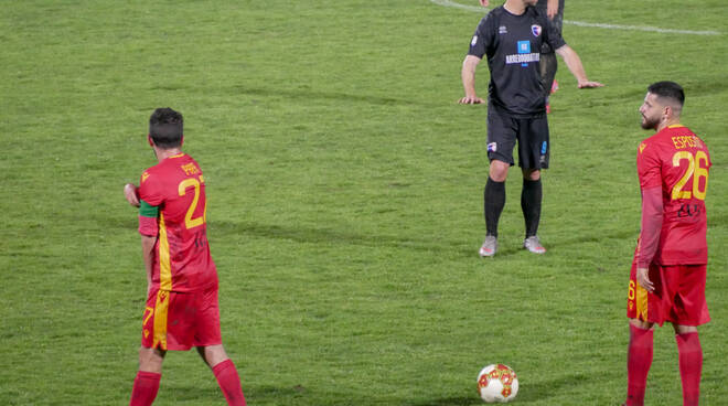 Ravenna_FC_Papa_2